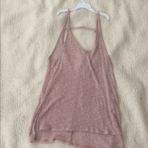 Cute little summer tank